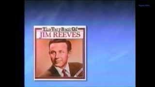 """Jim Reeves.. """"Welcome to My World"""" (Greatest TV Performances Song 1)"""