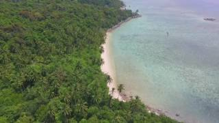 Munjan Land Plots For Sale Indonesia