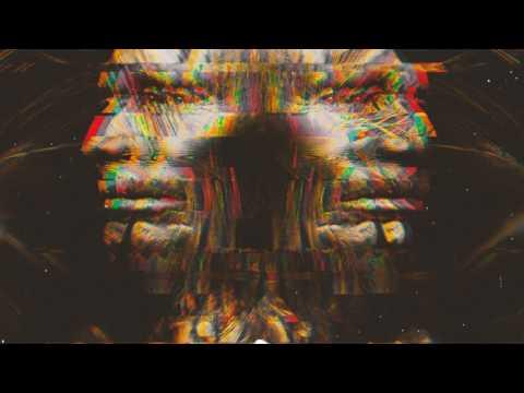 Armin van Buuren vs Vini Vici Feat. Hilight Tribe - Great Spirit (Wildstylez Remix) - Official Audio