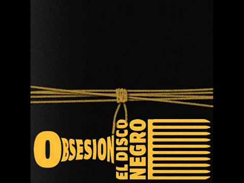 1 intro - Obsesión