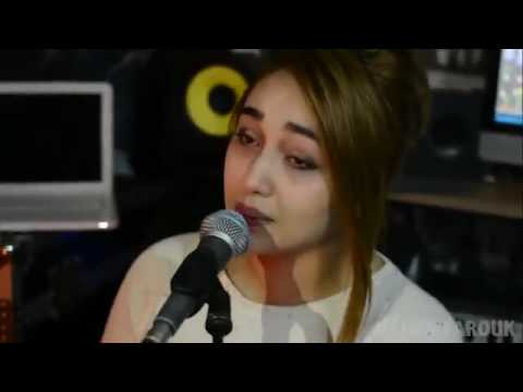 Yon Arm Mania Lagu Arabi Najwa Farouk Palestina Tangisan