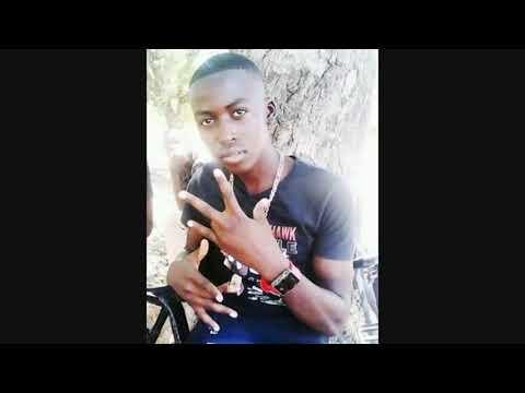 Download Solly boy nigger - Ulombo [ mariom pro december oficial áudio Mozdancehall]
