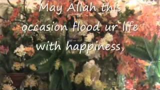 Eid Mubarak-Jaya-Rasoole nin kanivale-30.8.2011.flv