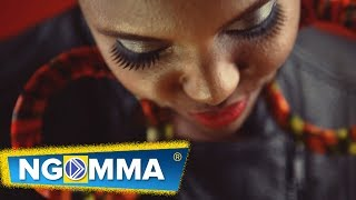 Смотреть клип Viola Karuri - Yolo