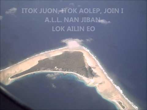 Ailuk Atoll