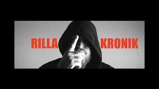 RILLA - KRONIK