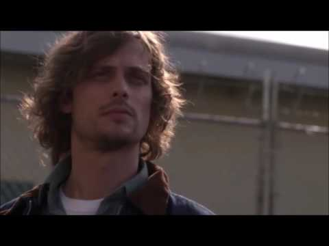 Matthew Gray Gubler's Poignant Performance On 'Criminal Minds' As