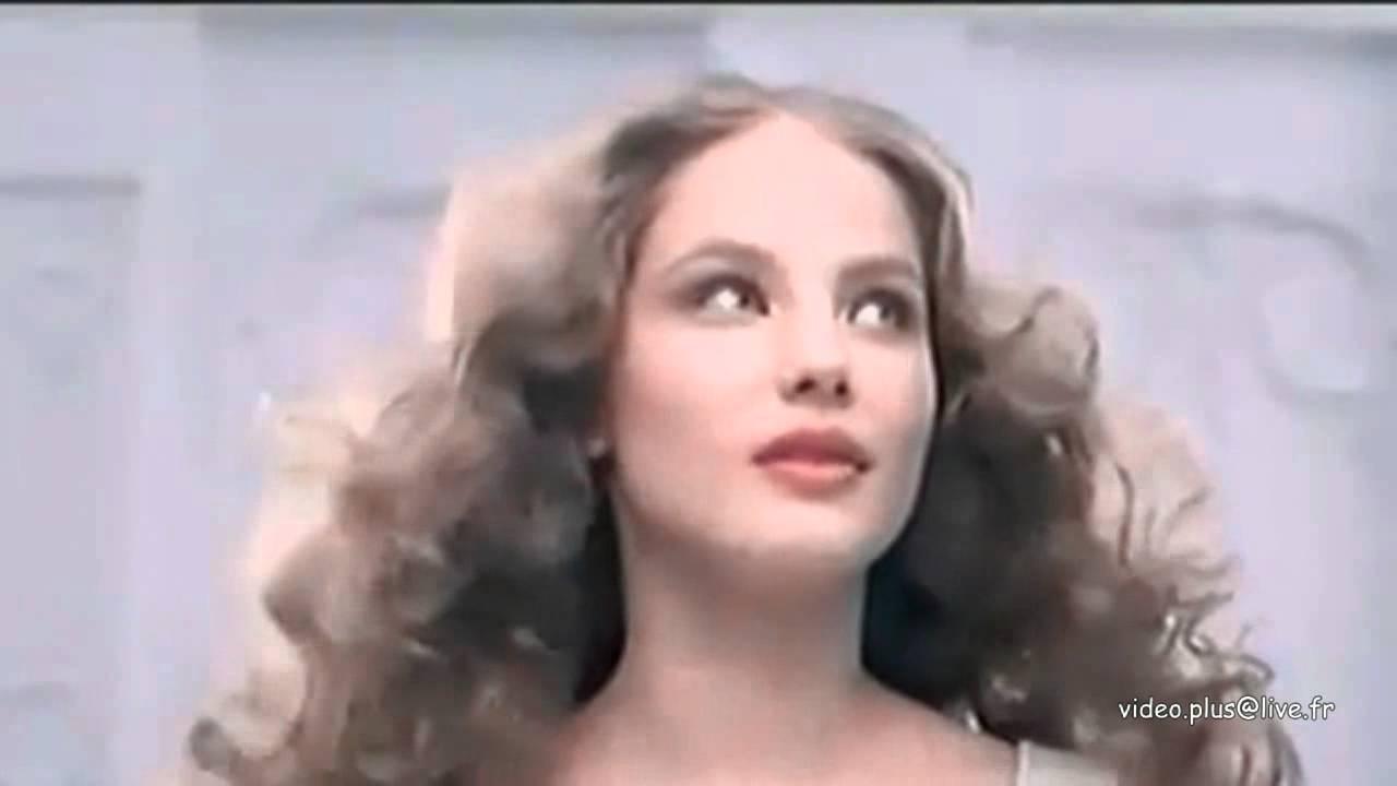 ma Pour Nina Femme Boutika De Ricci Femmes Maroc Parfums qzSMjGLUVp