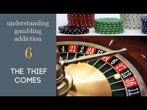 Kostenloser casino slots