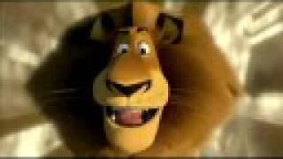 trailer de MADAGASCAR 2