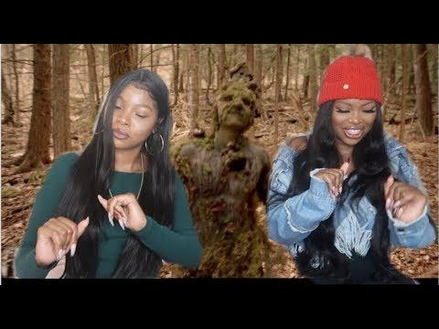 download Token - Treehouse (Official Music Video) REACTION | NATAYA NIKITA
