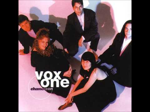Over The Rainbow (Vox One)