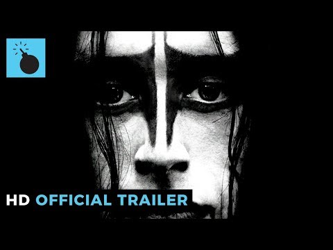 Lords of Chaos | OFFICIAL TRAILER HD (2019)