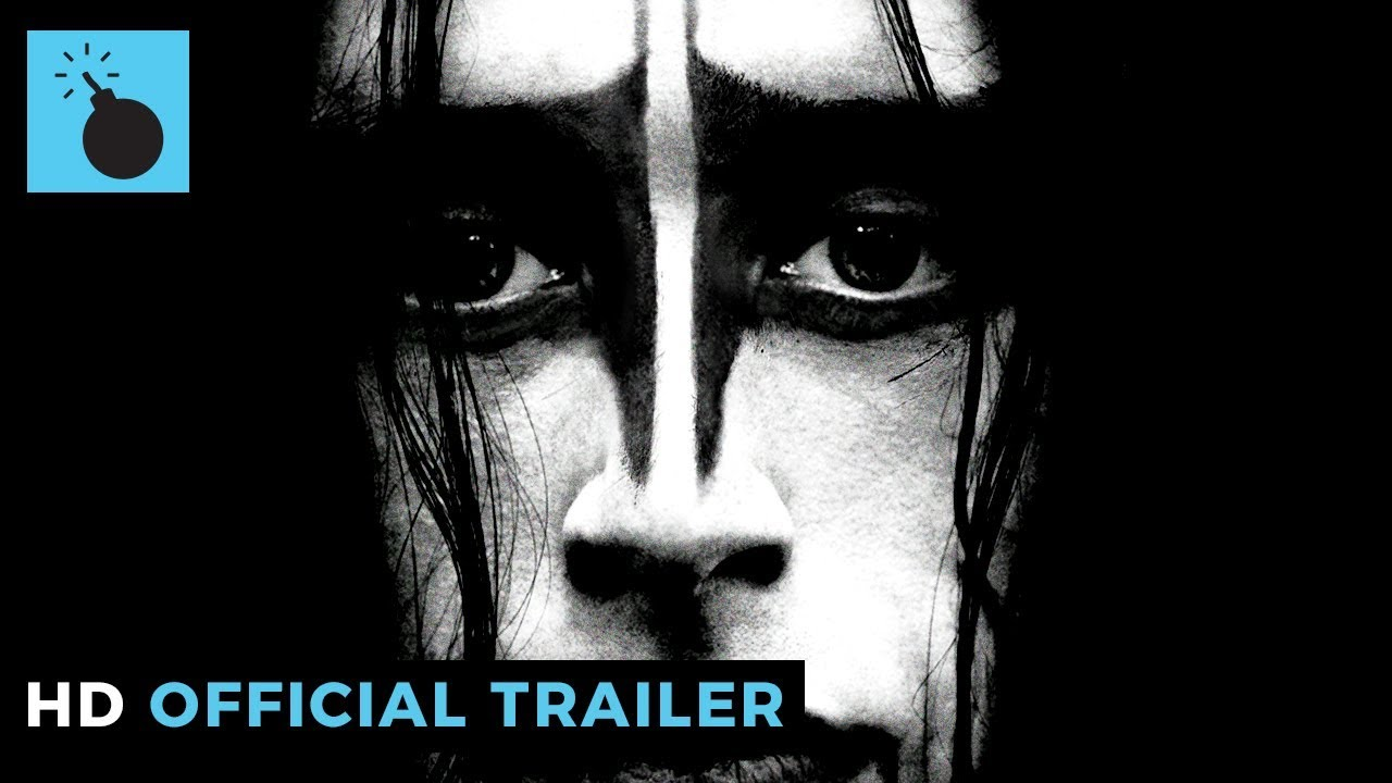 Lords Of Chaos Film Stream