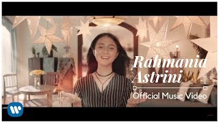 Download lagu Rahmania Astrini - Menua Bersama (Official Music Video) 2018 Mp3