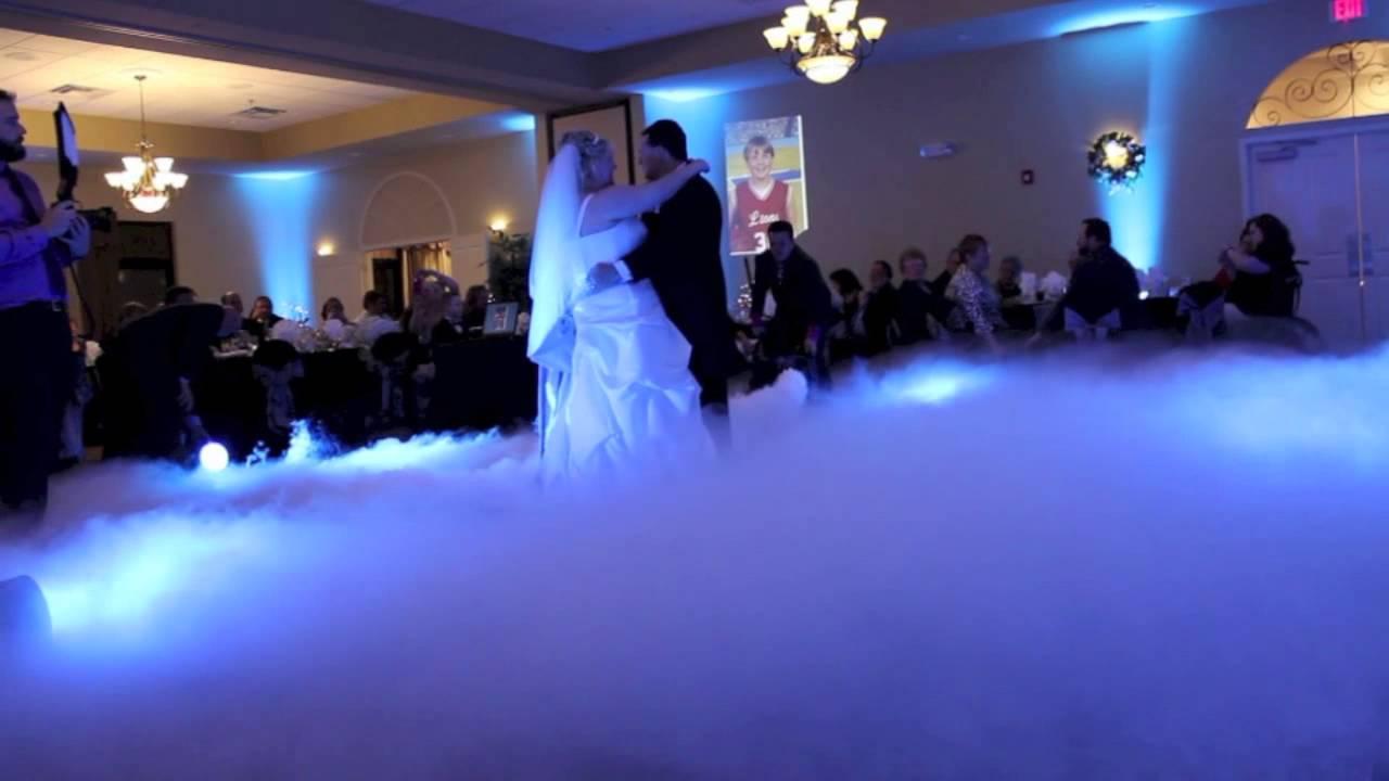 Dancing On A Cloud  Uranko Productions - Youtube-1695