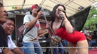 Gambar cover sayang 2 - Sintya Riske | BCD LIVE JABUNGAN BANYUMANIK