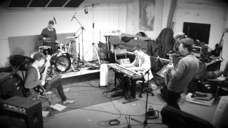 RE:SOUL SESSIONS House Band -