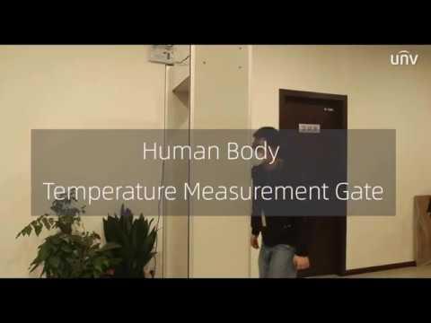Hall Webinar 2 Heat Sensing Cameras