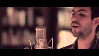"Worship with Will Reagan & United Pursuit  ""As we cry"" (from Kells , N. Ireland)"