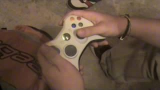 Spot Xbox Goomba