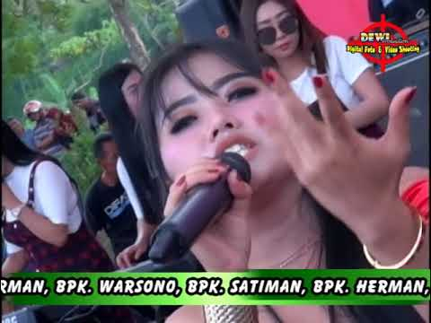 Juragan Empang  New Kendedes Live Tirtomoyo