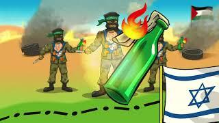 Free Gaza's Children from Hamas thumbnail