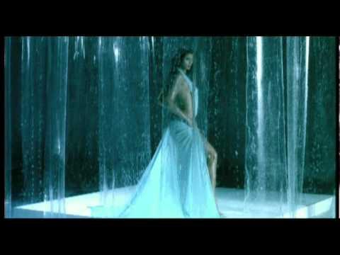 Music video Kenan Doğulu - Aşkım Aşkım