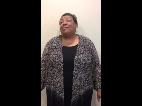 Patricia Anderson Star Spangled Banner