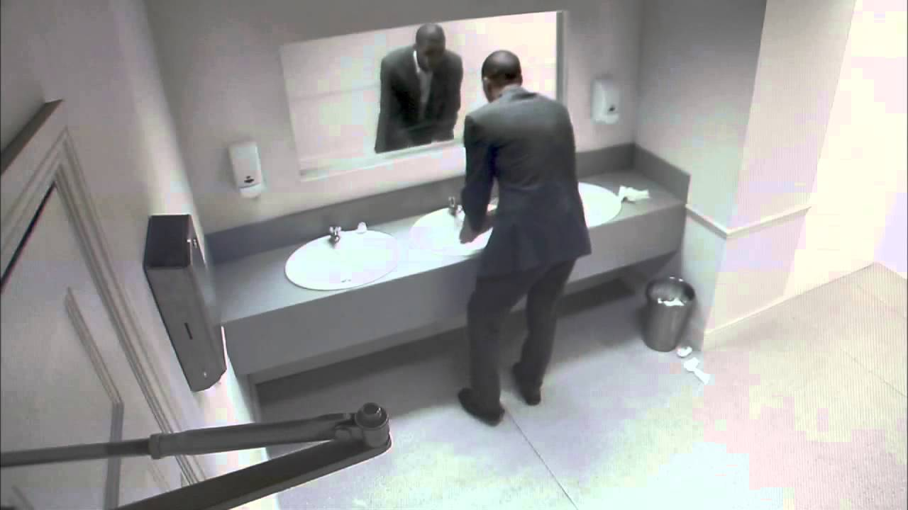 YouTube Laxative Pranks Are A Popular Trend | Revelist