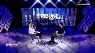 [INTERVIEW] Julian Alaphilippe en tête-à-tête