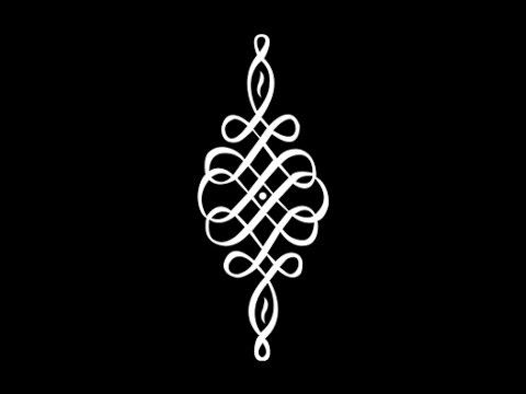 Palaye Royale Logo Tutorial Youtube
