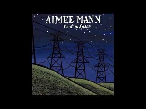 Aimee Mann - lost in Space  /2002 Album