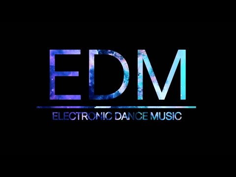 Top 10 EDM Labels [Requested By MT Mazing]