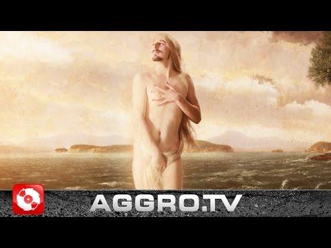"""Fler - """"Du hast den schönsten Arsch der Welt"""" Official Video von YouTube · Dauer:  3 Minuten 30 Sekunden"""