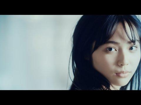 マカロニえんぴつ「恋人ごっこ」MV