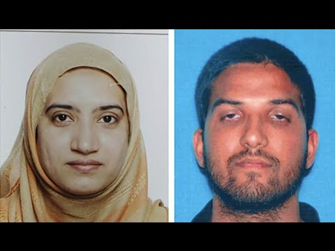 Ethics of Muslim Immigration, Pt. 2 - US Under Siege?
