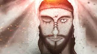 Фильм 2017  Тайна Конца Света! Armageddon