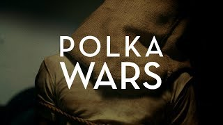 Polka Wars - Rekam Jejak (Official Music Video)