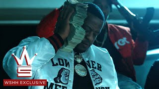 "Super Nard - ""#WWBJD"" (Official Music Video - WSHH Exclusive)"