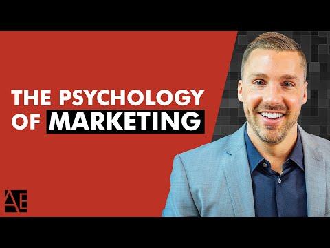 The Psychology Of Digital Marketing