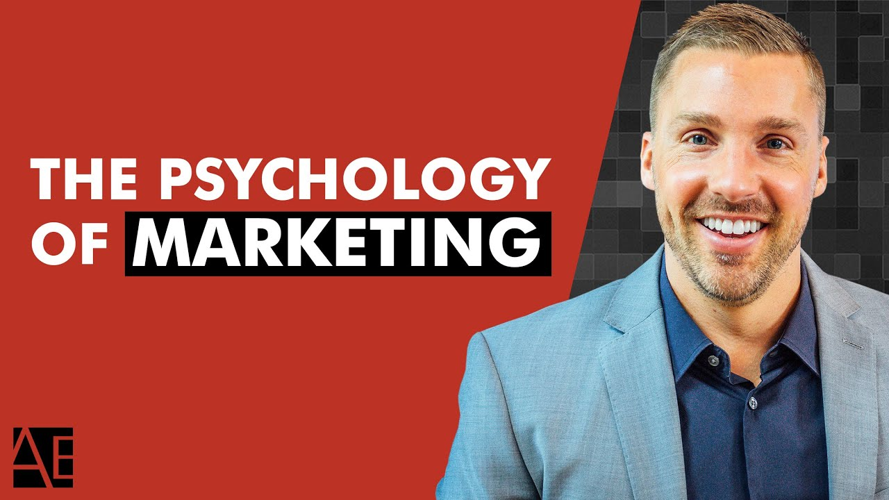 Psychology and Digital Marketing
