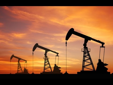 petroleum engineering Welcome to the department of petroleum and geosystems engineering at the university of texas at austin petroleum engineering is an exciting field of professionals dedicated to providing energy that powers a modern society.