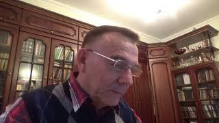 Типы научной рациональности  Сюжет 3  Неклассическая наука  Читает профессор В Ш  Сабиров