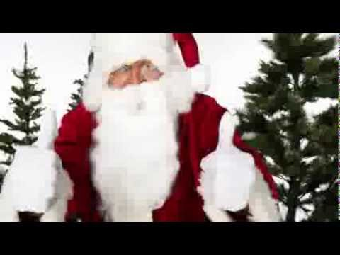 Christmas List Maker Online YouTube – Christmas List Maker Free