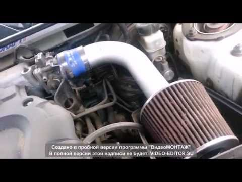 Авто чехлы для Hyundai, Хендай Чехлы на тусан, санта фе