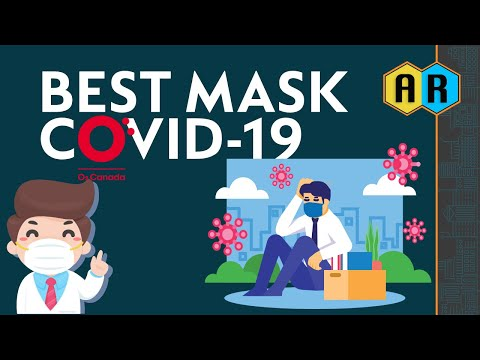 what-is-the-best-mask-for-coronavirus-(covid-19)
