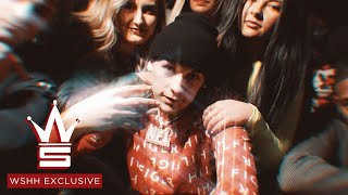 """White $osa - """"Chewbacca"""" (Official Music Video - WSHH Exclusive)"""