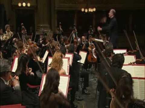 Gianandrea Noseda Beethoven Eroica 1-1