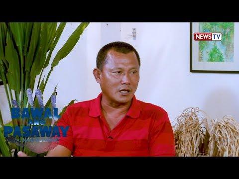 Bawal ang Pasaway: Paano nanalo ang isang magkakambing laban sa isang political family?